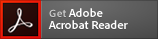 Adobe Acrobat Reader